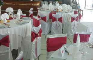 servizi per cerimonie (2)