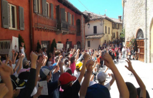 manifestazioni (1)