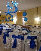 servizi per cerimonie (1)